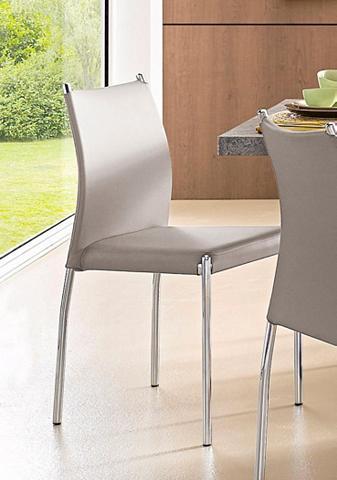 Kėdė (2 arba 4 St