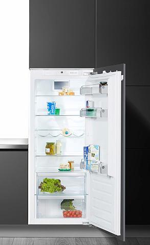 KitchenAid Įmontuojamas šaldytuvas KCBNS 14600 13...