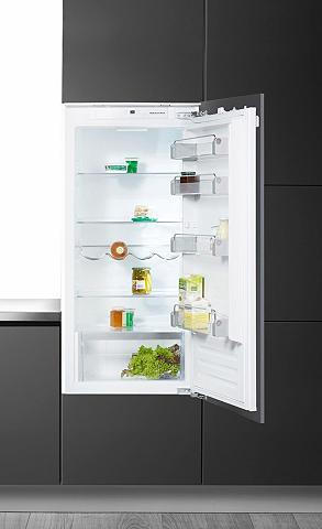 KitchenAid Įmontuojamas šaldytuvas KCBNS 12600 12...