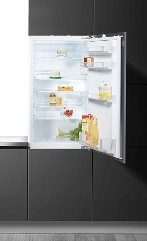 NEFF Įmontuojamas šaldytuvas 1021 cm hoch 5...