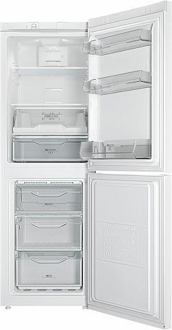 Šaldytuvas su šaldikliu PRBN 376S A++ ...
