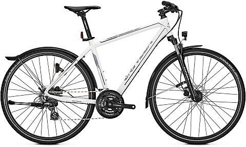 Herren Cross Treko dviratis 28 Zoll 24...
