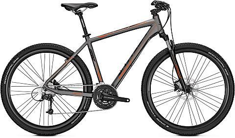 Herren Cross Treko dviratis 28 Zoll 27...