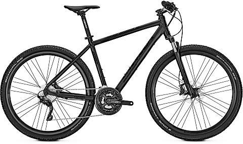 Herren dviratis 28 Zoll 30 Gang Shiman...