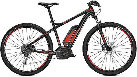 Herren Elektrinis dviratis MTB 29 Zoll...