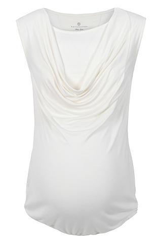 Marškinėliai nėščioms ir žindančioms