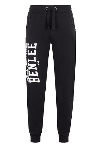 BENLEE ROCKY MARCIANO Sportinės kelnės »PATERSON«