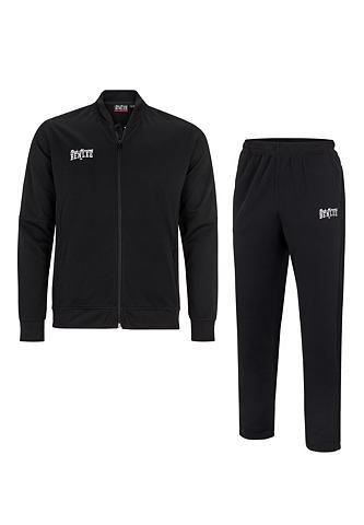 BENLEE ROCKY MARCIANO Sportinis kostiumas »RUNMAN«