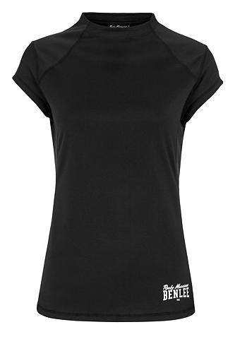 Marškinėliai »NINA FAYE«