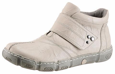 REFLEXAN Baikerių stiliaus batai