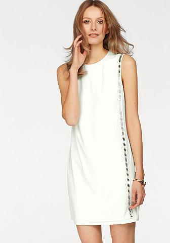 Suknelė
