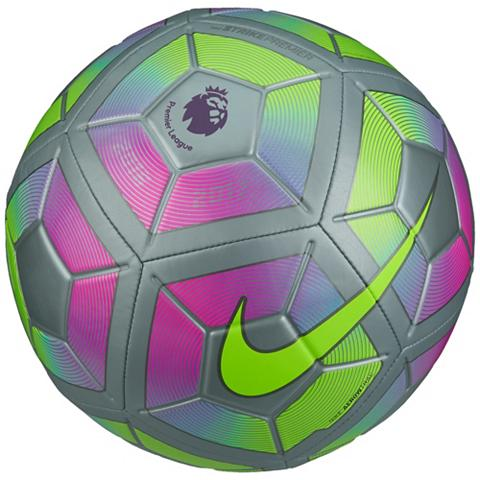 NIKE Strike Premium futbolo kamuolys