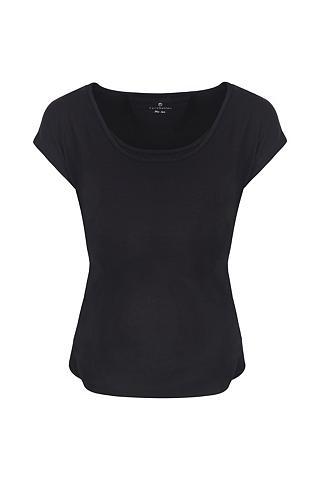 Marškinėliai nėščioms ir žindančioms M...