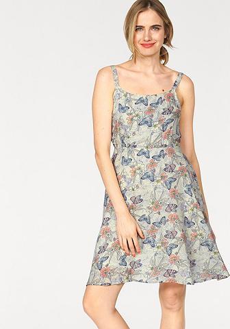 Suknelė »Kabade«