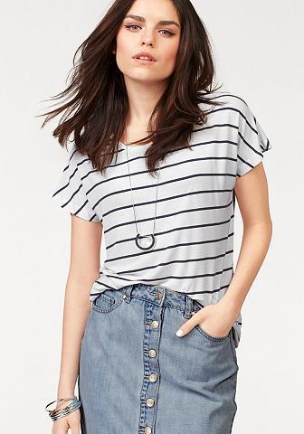 Marškinėliai »CHARLY«