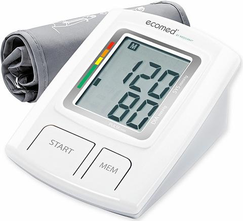 OA-Blutdruckmessgerät BU-92Eplus Prome...