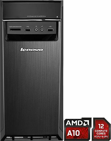 Ideacentre H50-55 PC AMD A10 8192 MB D...