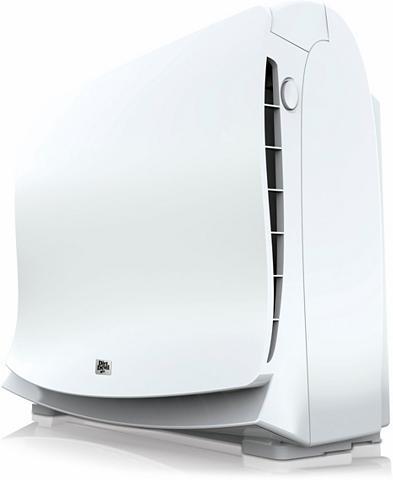 Oro valytuvas Pureza350 / AC350