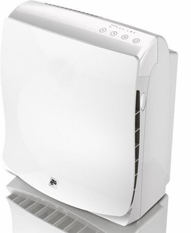 Oro valytuvas Pureza150 / AC150