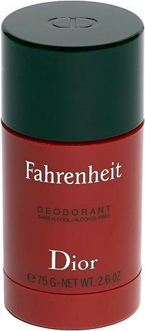 »Fahrenheit« dezodorantas