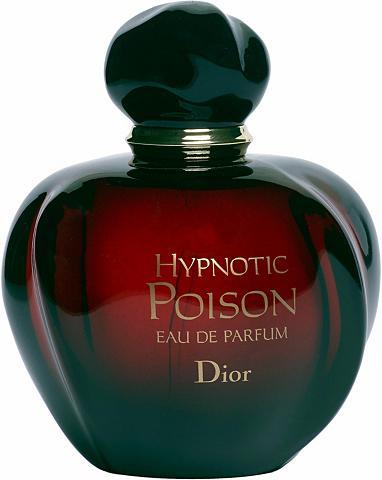 »Hypnotic Poison« Eau de Parfum