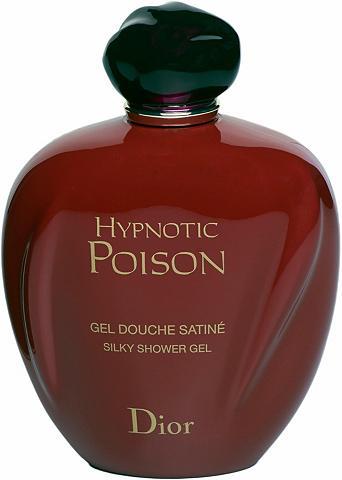 »Hypnotic Poison« dušo želė