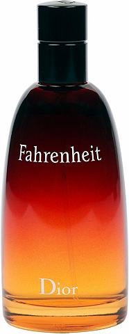 »Fahrenheit« losijonas po skutimosi