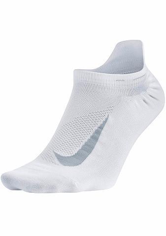 Kojinės su iš šono Swoosh