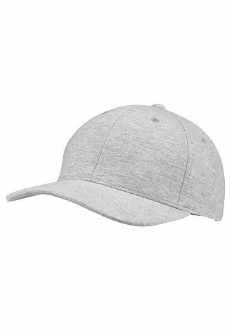 Flex Kepurė su snapeliu