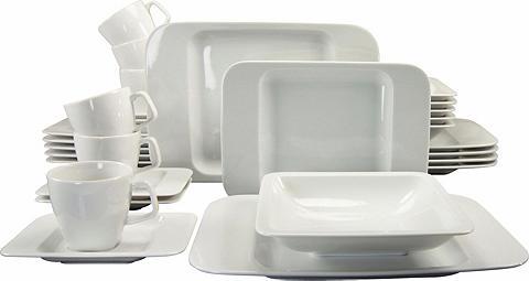 Crea Table servizas Porzellan »Smart« ...