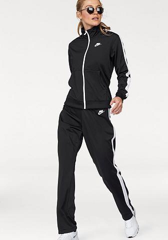 Sportinis kostiumas »WOMEN NSW TRACK S...