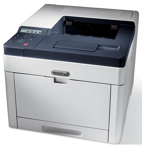 Spalvotas lazerinis spausdintuvas »Pha...