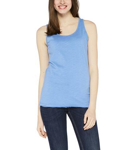 Marškinėliai be rankovių »Karen«