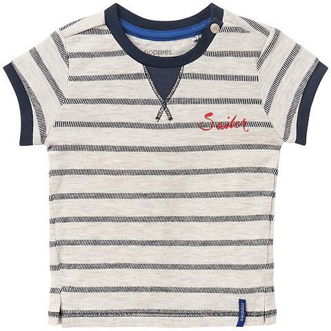 Marškinėliai »Faedo«