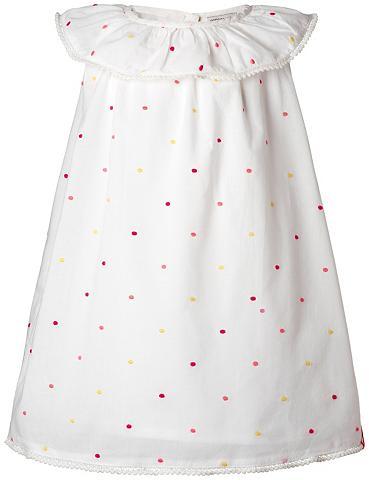 Suknelė »Fullerton«
