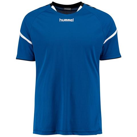 Authentic Charge Handballtrikot Herren...