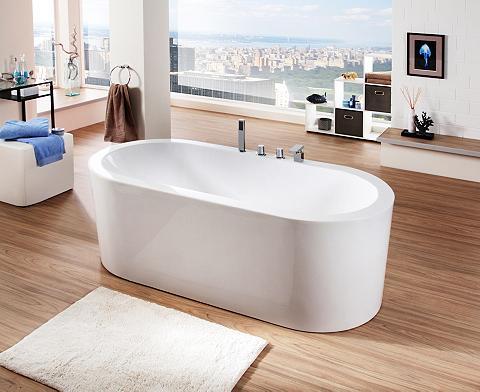 Vaikiškas baseinas-vonia »Freistehende...