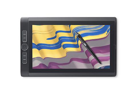 WACOM Grafinė planšetė »MobileStudio Pro 13 ...