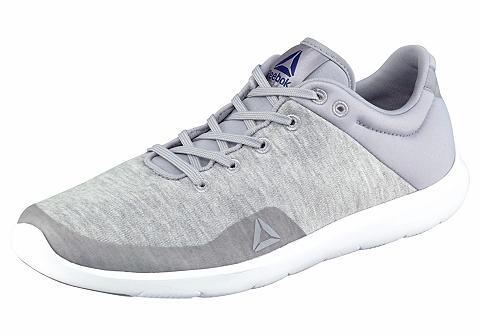 Sportiniai batai »Studio Basics«