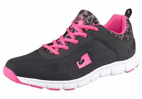 Sportiniai batai »Motion«
