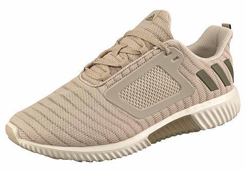 Bėgimo bateliai »Climacool M«