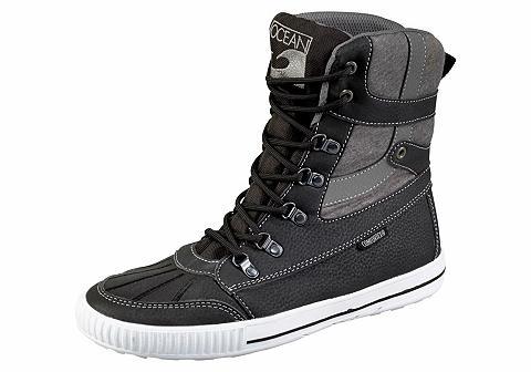 OCEAN SPORTSWEAR Žieminiai batai Žieminiai batai