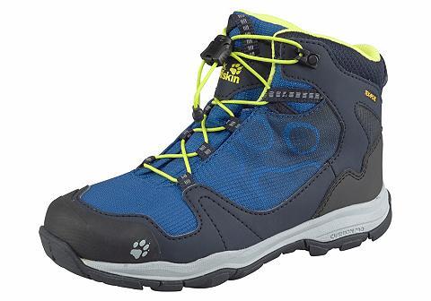 Lauko batai »Akka Texapore Mid B«