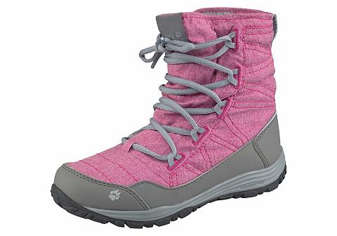 JACK WOLFSKIN Žieminiai batai »Portland batai G«