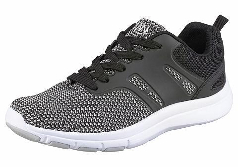 Sportiniai batai »Flexit«
