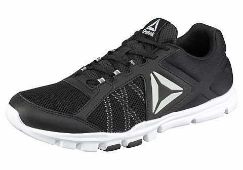 Sportiniai batai »Yourflex Train 9.0«