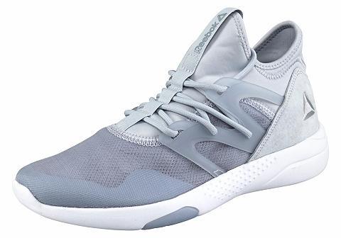 Sportiniai batai »Hayasu«