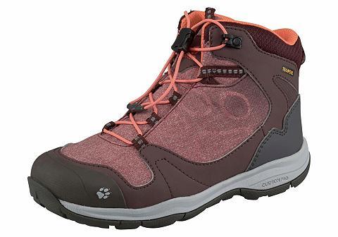 Lauko batai »Grivla Texapore Mid G«