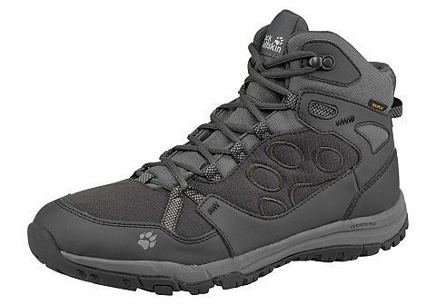 Lauko batai »Activate Texapore Mid M«