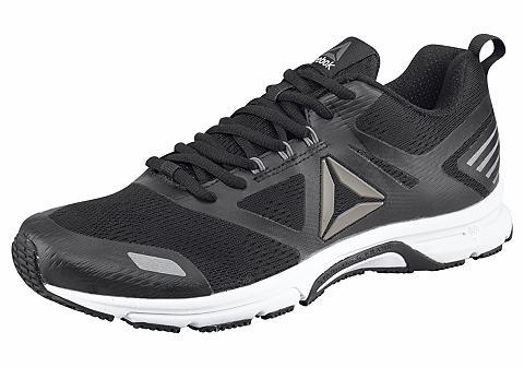 Bėgimo bateliai »Ahary Runner«